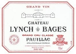 2005 Chateau Lynch-Bages