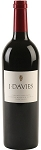 2014 J. Davies Diamond Mountain Cabernet Sauvignon 95pts!