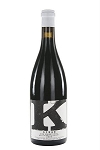 2015 K Vintners the Beautiful Syrah - 98pts!