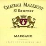 2005 Chateau Malescot-St-Exupery