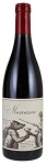 2012 Marcassin Estate Pinot Noir 97pts!