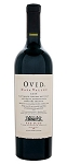 2011 Ovid Napa Valley Red Wine