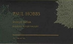 2010 Paul Hobbs Russian River Pinot Noir