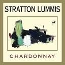 2009 Stratton Lumis Chardonnay Carernos