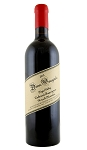 2016 Dunn Howell Mountain Cabernet