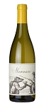 2013 Marcassin Estate Chardonnay 100pts!