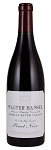 2016 Walter Hansel Pinot Noir South Slope 93+pts!