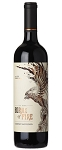 2017 Borne of Fire Cabernet Sauvignon Columbia Valley