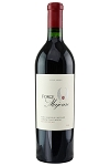 2014 Force Majeure Estate Cabernet 96pts