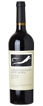 2017 Frog's Leap Rutherford Estate Cabernet 95pts!