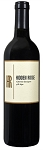 2013 Hidden Ridge 55 Degree Slope Cabernet 97pts!