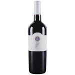 2014 Immortal Estate Slope Cabernet Sauvignon 95-97+