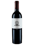2010 Le Dome, Saint-Emilion Grand Cru 100pts