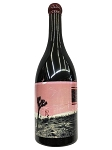 2018 Orin Swift 8 Years in the Desert
