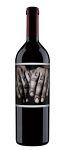 2017 Orin Swift Papillon Red Blend
