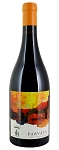 2014 Force Majeure Estate Parvata Red Blend 96pts