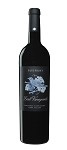 2017 Lail Blueprint Cabernet 97! WE #1 WOTY 2020