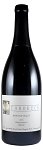 2015 Torbreck The Woodcutters Shiraz 93pts!