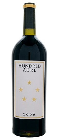 2014 Hundred Acre Wraith 100pts!
