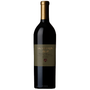 2015 Salvestrin Cabernet Three D Dr. Crane 96+pts!